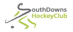 South Downs Hockey Club